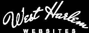 West Harlem Websites