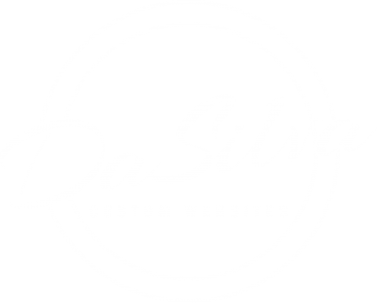 DaSilva Websites